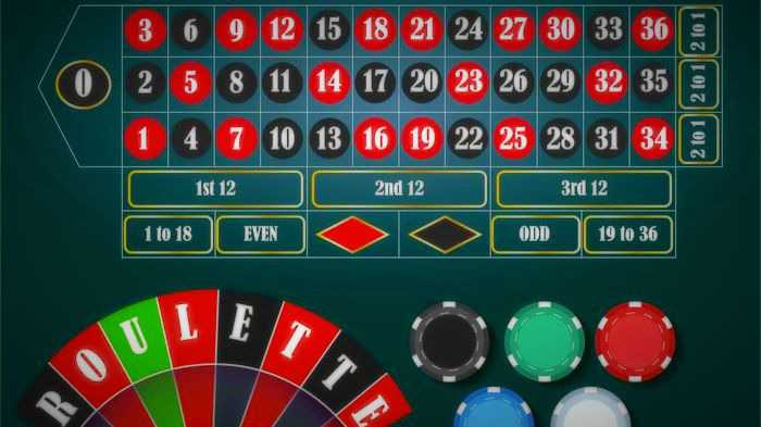 Approaches Of Playing Online Slots