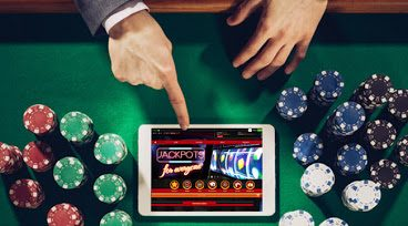 Gambling Programs – Finest Real Cash Mobile Gambling