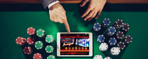 Gambling Programs - Finest Real Cash Mobile Gambling