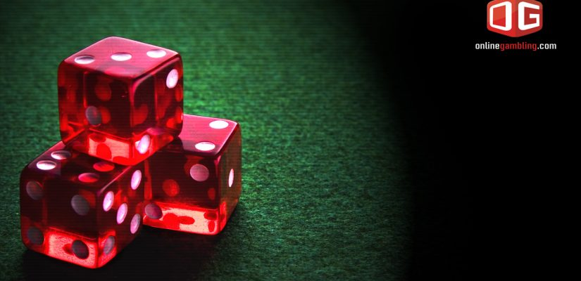 Lol Poker - Play And Learn Poker Games Online