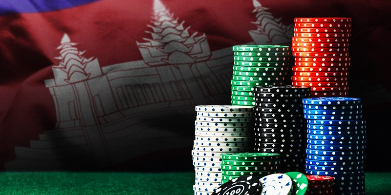 High Online Gambling Websites - Finest Websites Reviewed For 2020