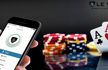Online Casino Games To Get A Lot Of Fun And Excitement Inside Clicks – Gambling