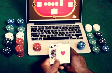 The Way To Select The Best Gambling Websites – Gambling