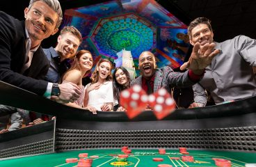 Real Cash Slots USA – Best Online Casinos For US Slot Games