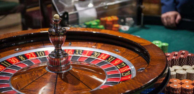 Smartest Choices in the Online Casino Deals