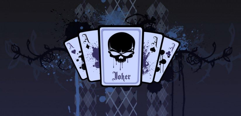 Remarkable Valuable Concepts To Boost Casino Poker
