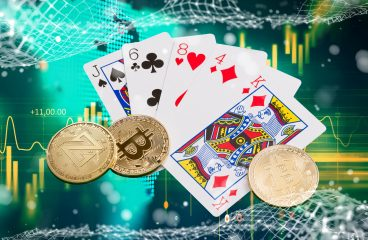 Among The Very Best Information Of Online Casino