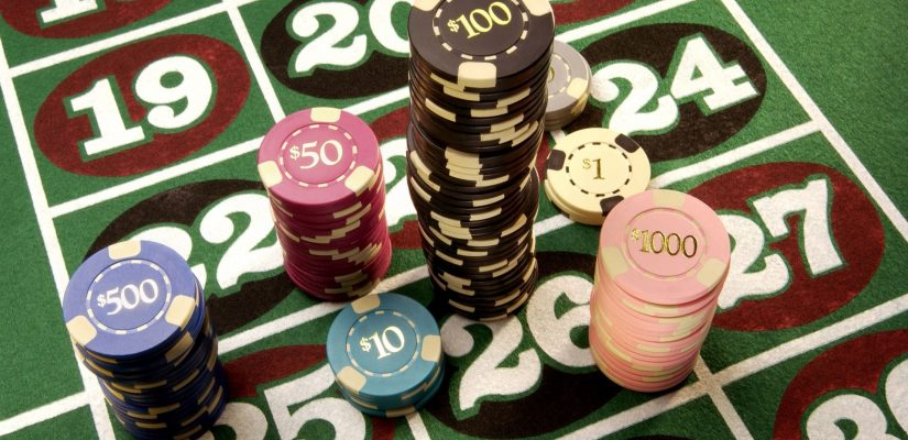 The Most Effective Means To Expand Your Online Gambling Earnings