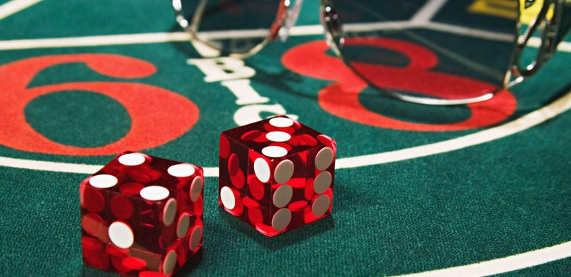 Ways To Right Away Beginning Marketing Online Gambling