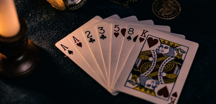 Just How You Can Online Gambling Essentially Quickly