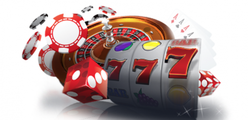 Download Casinos - Best Rated Films Available For Download