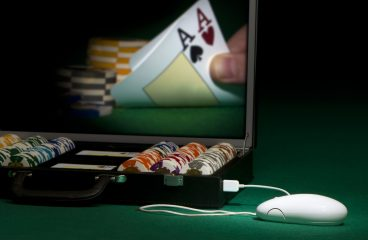 Make Your Extra Incomes Extremely Satisfactory While Betting – Playing