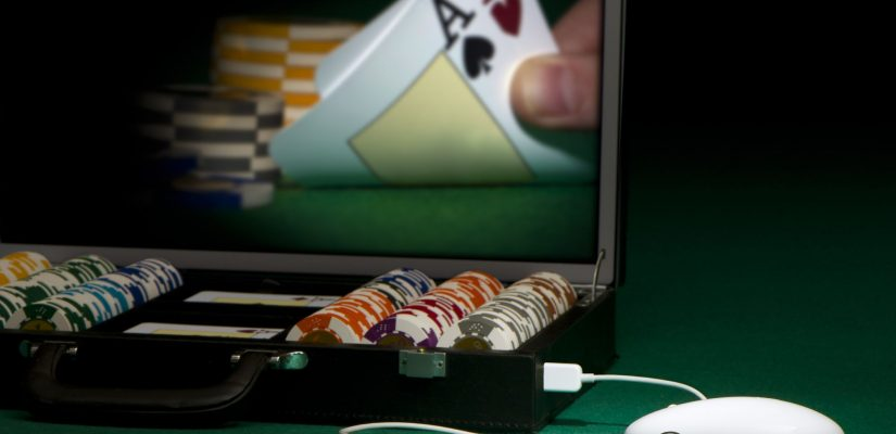 Make Your Extra Incomes Extremely Satisfactory While Betting - Playing
