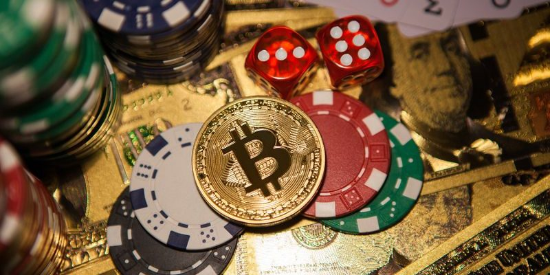 5-Empire Beneficial Properties Instantaneous Recognition Amongst Gaming Followers