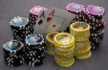A Information To Online Roulette – On-line Gaming