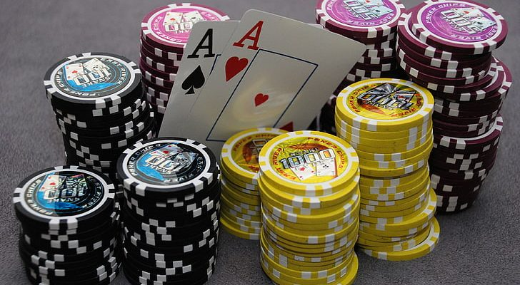 A Information To Online Roulette - On-line Gaming
