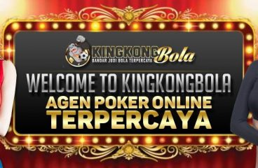 The Legality Of Online Gambling Within The US