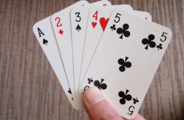 Online Casino Games Guide For New Casino Players