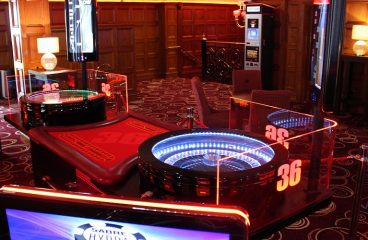 Free Texas Holdem And Omaha Poker Games India