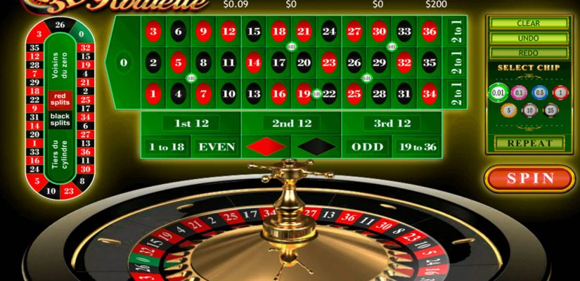 Tips For Playing Boldy In Online Online Poker