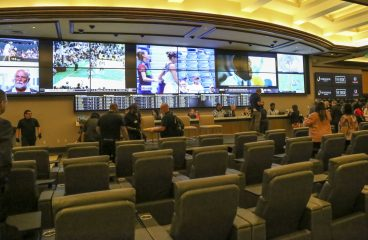 Leading Online Betting Sites – Finest Websites Examined