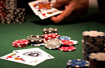 Just How You Can Do Casino Practically Instantly