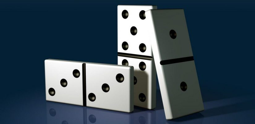 Obtain One Of The Most Out Of Online Casino
