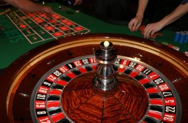 The Reality Concerning Casino