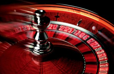 About Online Casino Proper Now