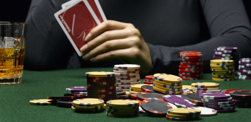 Methods A Online Casino Lies To You Regularly