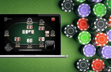Stylish Ideas For your Gambling