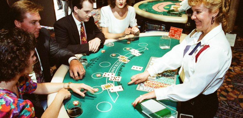 How To Develop Your Online Betting Revenue