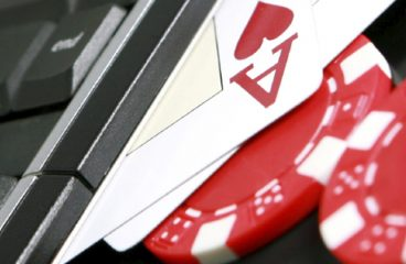 Need More Time Read These Tips To Eliminate Gambling