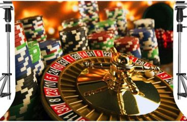 Why Ignoring Online Casino Will Cost You Gross Sales