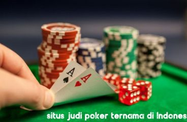 Remarkable Casino Ways That May Also Help Your Firm Establish