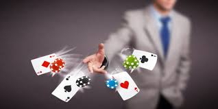 Pump Up Your Sales With These Remarkable Gambling Tactics