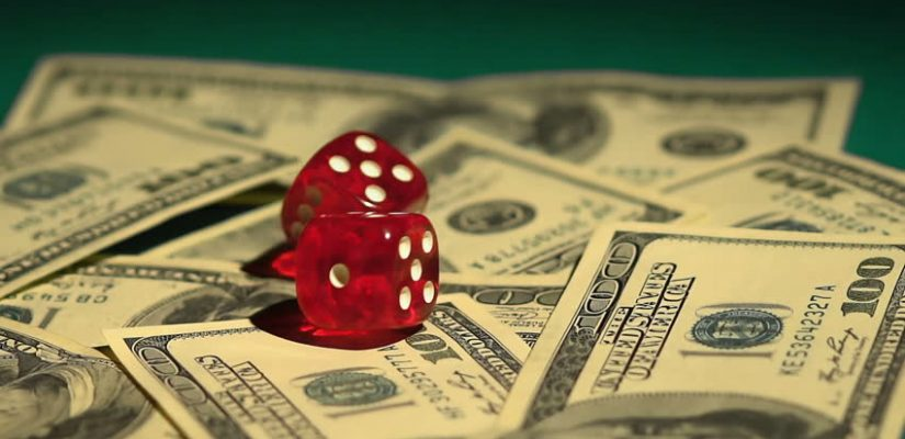Five Methods To Master Casino Without Breaking A Sweat