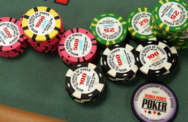 Boost Your Gambling With These tips