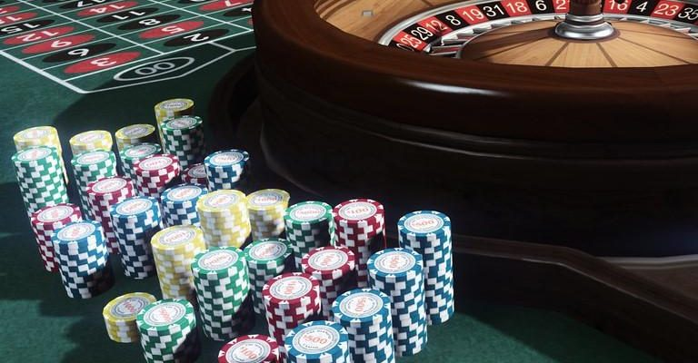 When Casino Grow Too Rapidly, That is What Occurs